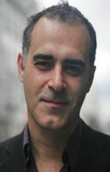 avatar de l'auteur Jake Raynal