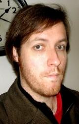 avatar de l'auteur Hervé Bourhis