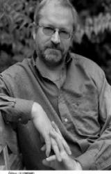 avatar de l'auteur Grzegorz Rosinski