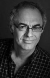 avatar de l'auteur Dominique Rousseau