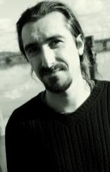 avatar de l'auteur Jean-Denis Pendanx