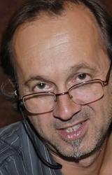 avatar de l'auteur Serge Fino