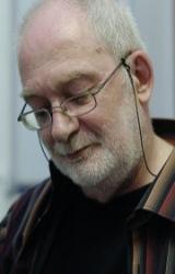 Etienne Schréder