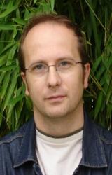 avatar de l'auteur Jean-Luc Sala