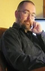 avatar de l'auteur Denis Bajram