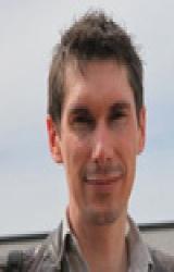 avatar de l'auteur Damien Marie