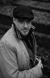 avatar de l'auteur Christian De Metter