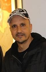 avatar de l'auteur Virginio Vona