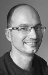avatar de l'auteur Matthieu Brivet