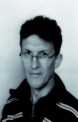 avatar de l'auteur Claude Plumail