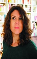 avatar de l'auteur Clémentine Mélois