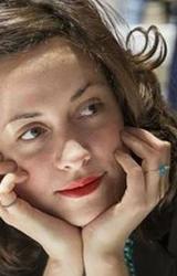 avatar de l'auteur Louison