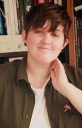 avatar de l'auteur Charlie Genmor