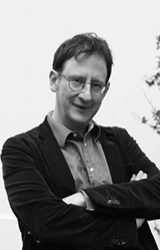 avatar de l'auteur Jean-Paul Krassinsky