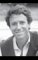 Guillaume-François MAZURAGE