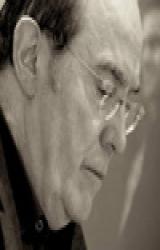 avatar de l'auteur Philippe Druillet
