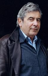avatar de l'auteur Gérard Lauzier