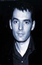 avatar de l'auteur Michel Pirus