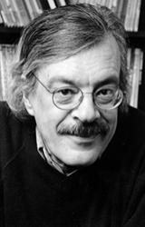 avatar de l'auteur José Munoz