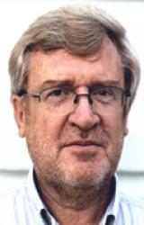 Xavier Fauche