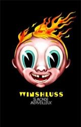 avatar de l'auteur  Winshluss