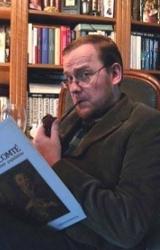 avatar de l'auteur Boulet