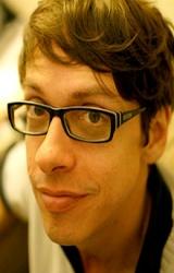 avatar de l'auteur Fabien Vehlmann