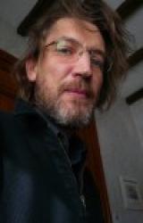 avatar de l'auteur Benoît Feroumont