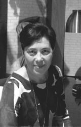 Hélène Constanty