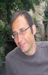 avatar de l'auteur Xavier Fourquemin