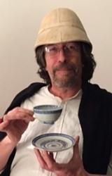 avatar de l'auteur Michel Plessix