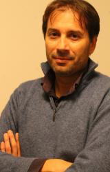 Lucio Staiano