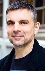 avatar de l'auteur Pascal Jousselin