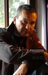 Bernard Vrancken