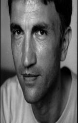 avatar de l'auteur François Ayroles