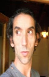 avatar de l'auteur Gipi