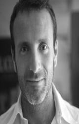 avatar de l'auteur Christophe Blain
