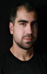 avatar de l'auteur Olivier Dutto