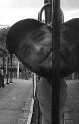 avatar de l'auteur Bruno Duhamel