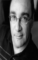 avatar de l'auteur Jean-Michel Ponzio