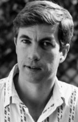 avatar de l'auteur Jean-Charles Kraehn