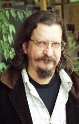 avatar de l'auteur Marc Wasterlain