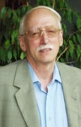 avatar de l'auteur Lambil
