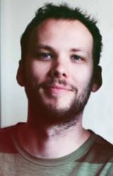 avatar de l'auteur Tommy Redolfi