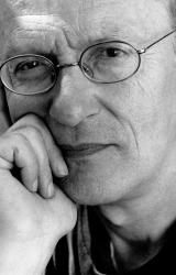 avatar de l'auteur Moebius