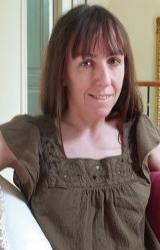 avatar de l'auteur Valérie Mangin