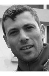 avatar de l'auteur Winoc