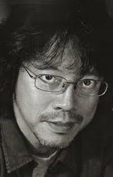 avatar de l'auteur Naoki Urasawa