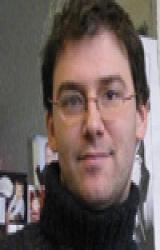 avatar de l'auteur Patrick Mallet