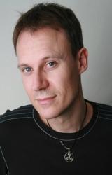 avatar de l'auteur Jean-Luc Istin